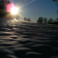 winter_sunset-kesseler