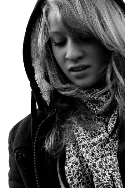Aus dem Portfolio von Carolin Roß (pixxel-blog.de)