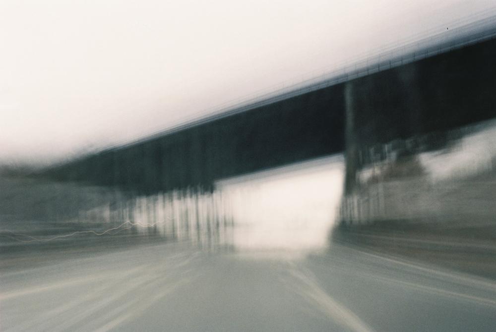 Aus dem Portfolio von Calin Kruse (pixxel-blog.de)