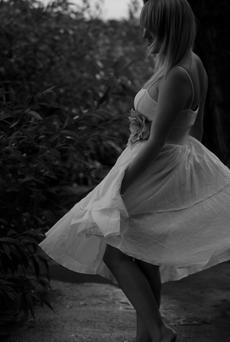 Aus dem Portfolio von Fanny-Lara Nardiello (pixxel-blog.de)