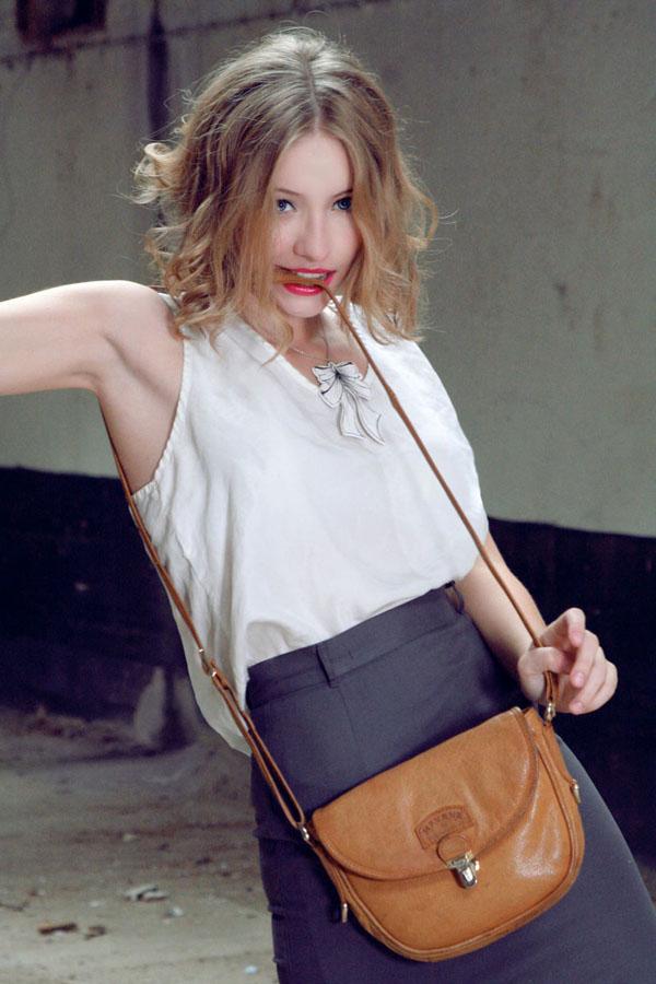 Aus dem Portfolio von Lara Wahl (pixxel-blog.de)