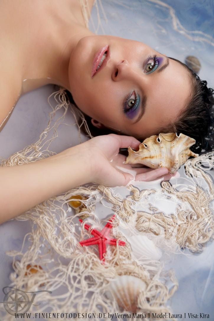 Aus dem Portfolio von Verena Maria Becker (pixxel-blog.de)