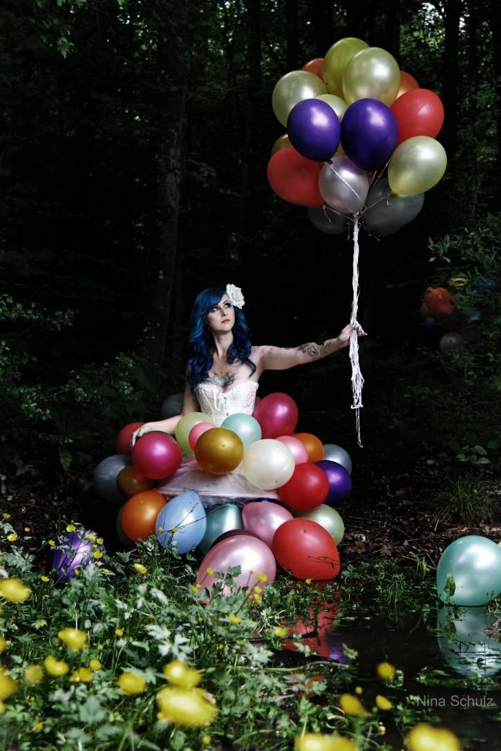 Aus dem Portfolio von Nina Schulz (pixxel-blog.de)