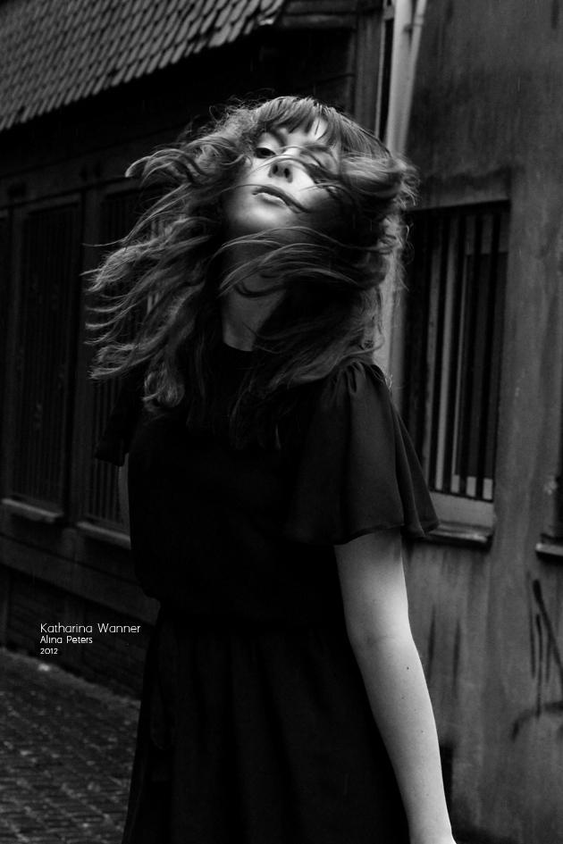 Aus dem Portfolio von Katharina Wanner (pixxel-blog.de)