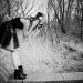 Aus dem Portfolio von Joy Dana (pixxel-blog.de)