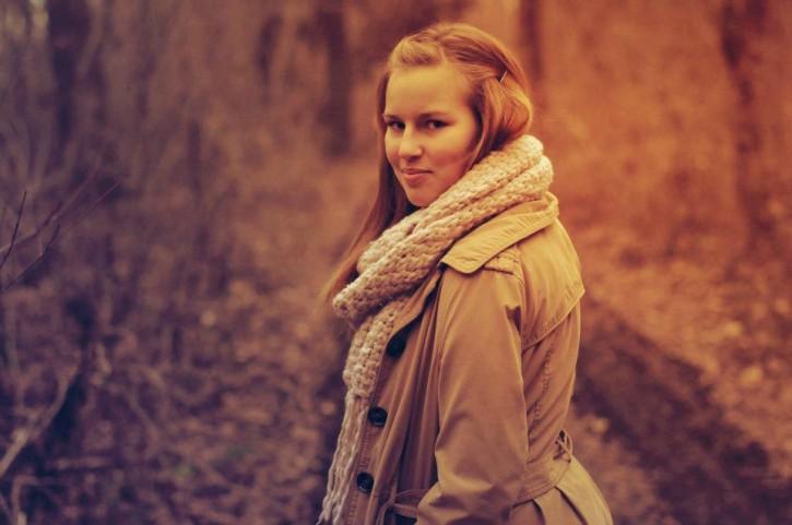 Aus dem Portfolio von Kristina Julia Hader (pixxel-blog.de)