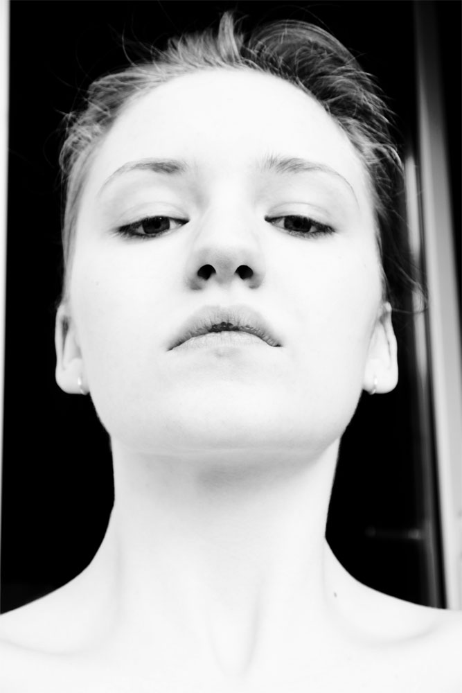 Hanna Kreuzer
