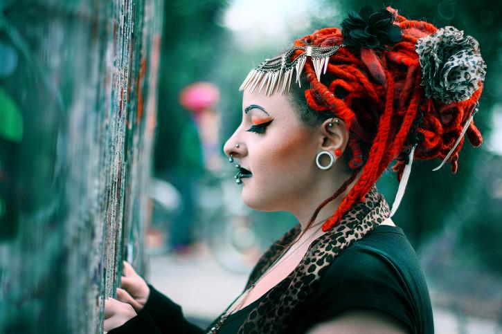 Aus dem Portfolio von Yvonne Daschowski (pixxel-blog.de)