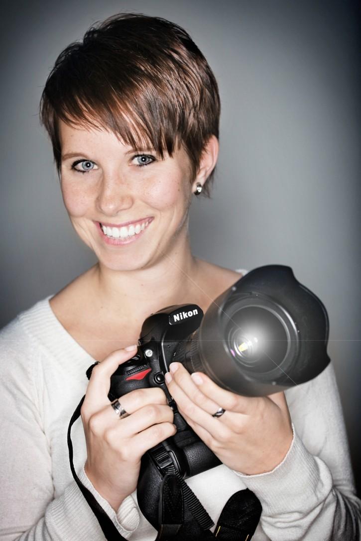 Stephanie Bärtschiger