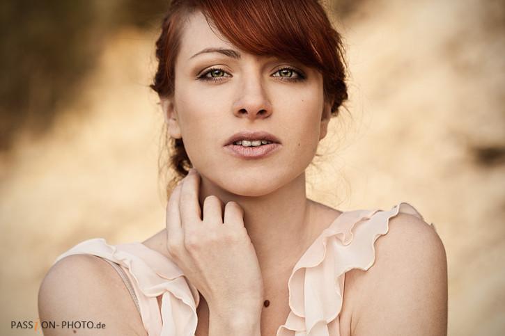 Aus dem Portfolio von Johanna Passon (pixxel-blog.de)