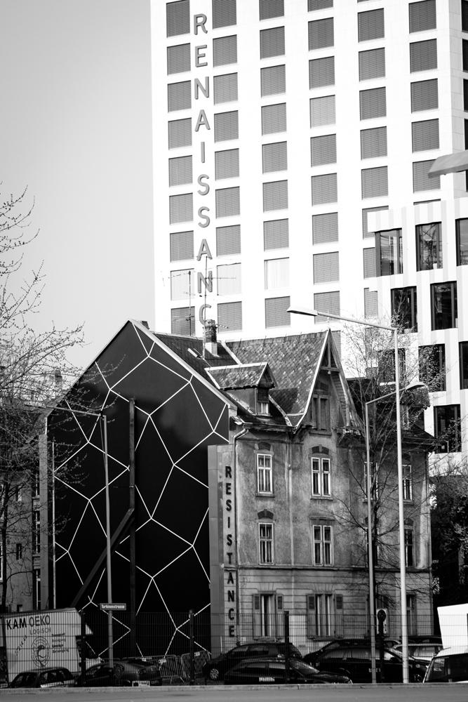 Ivan_Reinhold_pixxel-blog.de3_5