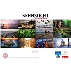 Sehnsucht-Deutschland-Kalender-2015