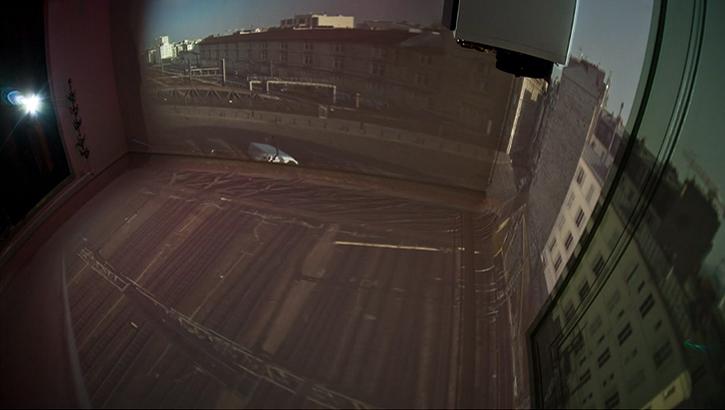 Quelle: Stenop.es / Vimeo